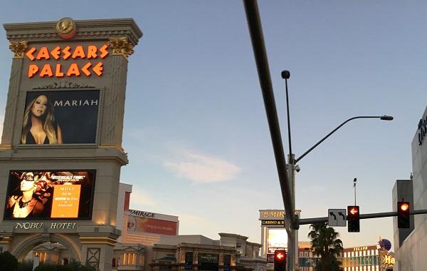 BLOG Vegas VBT moi
