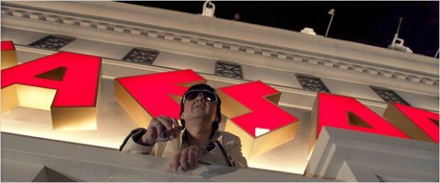 BLOG Vegas VBT