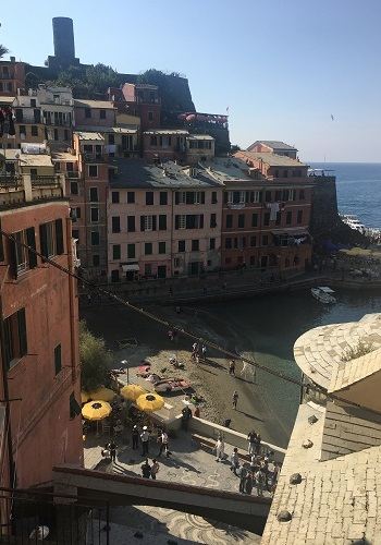 Pise 5 Vernazza 2a