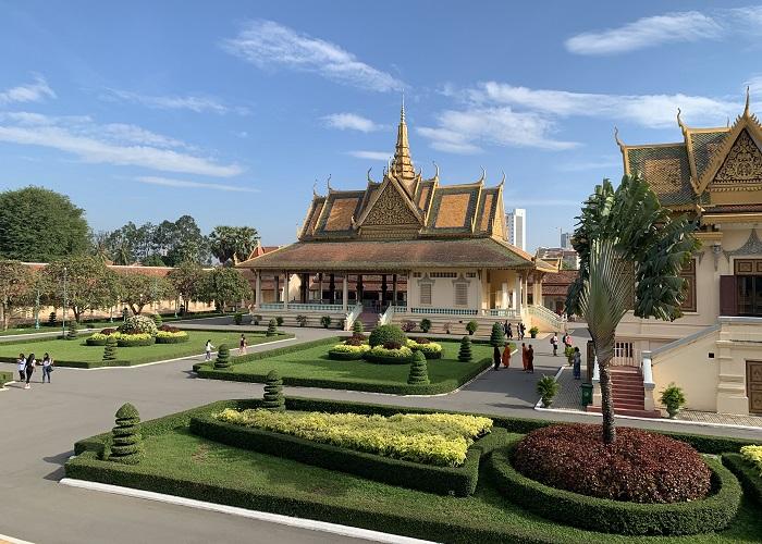 Cambodge 02