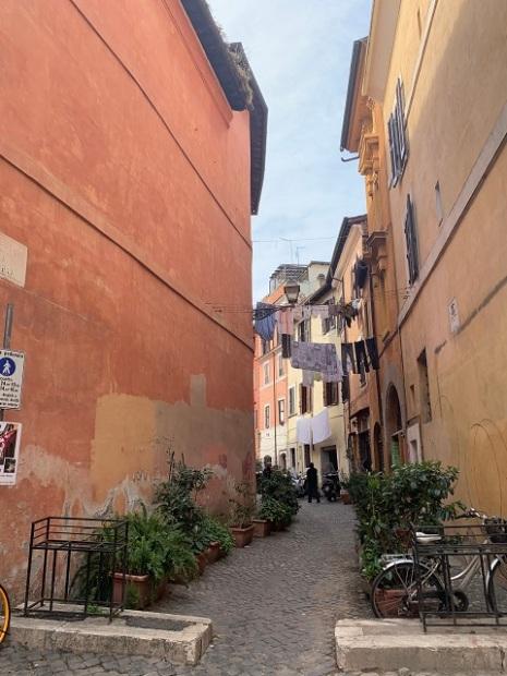 Italie 2019 5