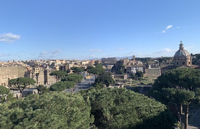Italie 2019 7a