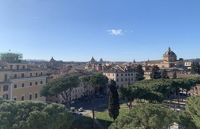 Italie 2019 7b