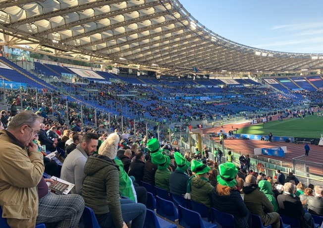 Italie 2019 8a