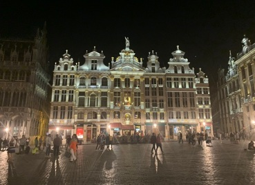 Anvers 62a
