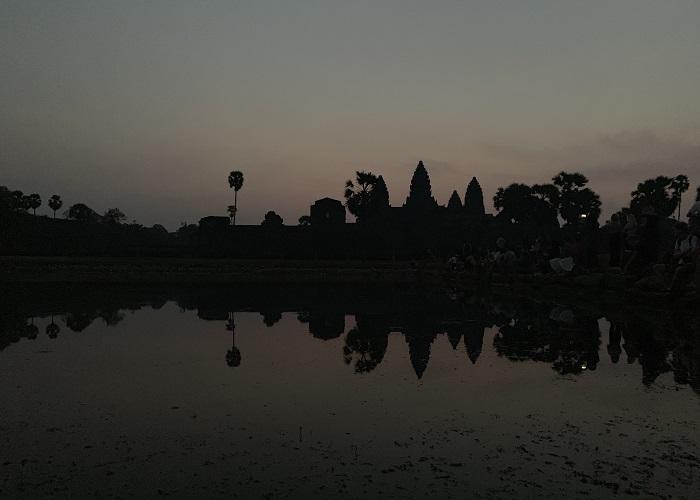 Cambodge 10a