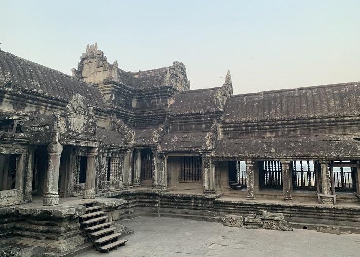 Cambodge 10b