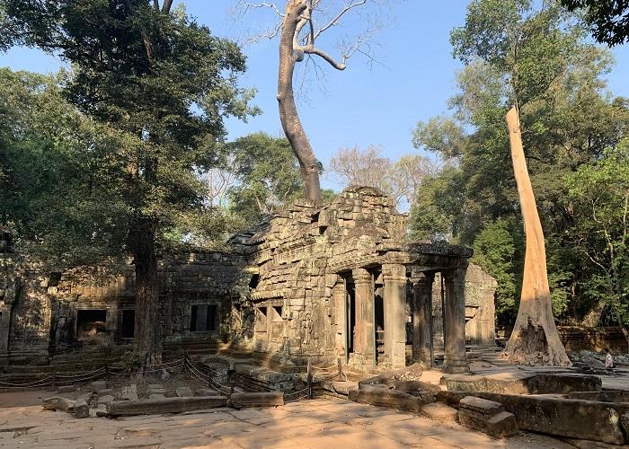 Cambodge 11a
