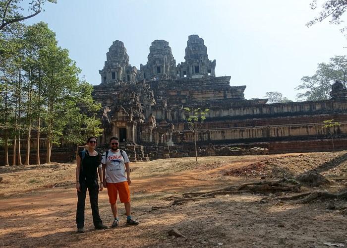 Cambodge 11b