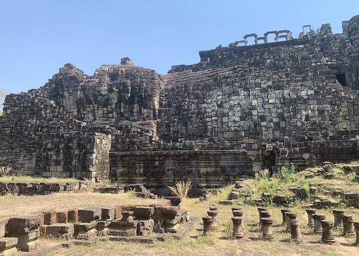Cambodge 12a