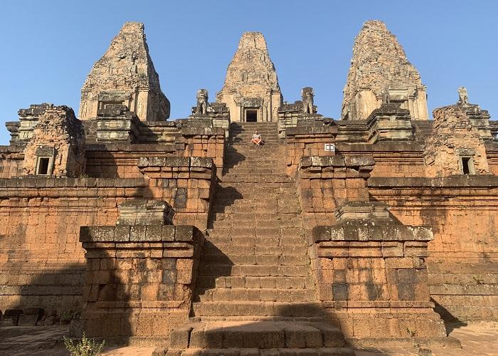 Cambodge 13a