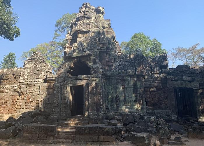 Cambodge 13b