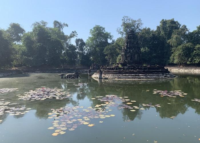 Cambodge 13c