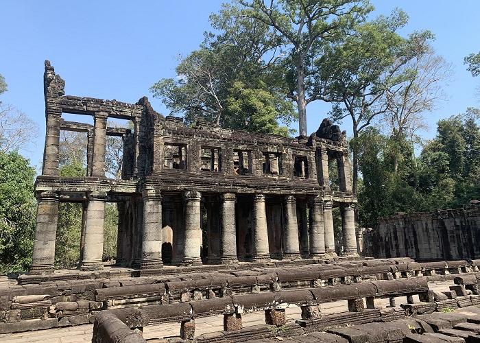 Cambodge 13d