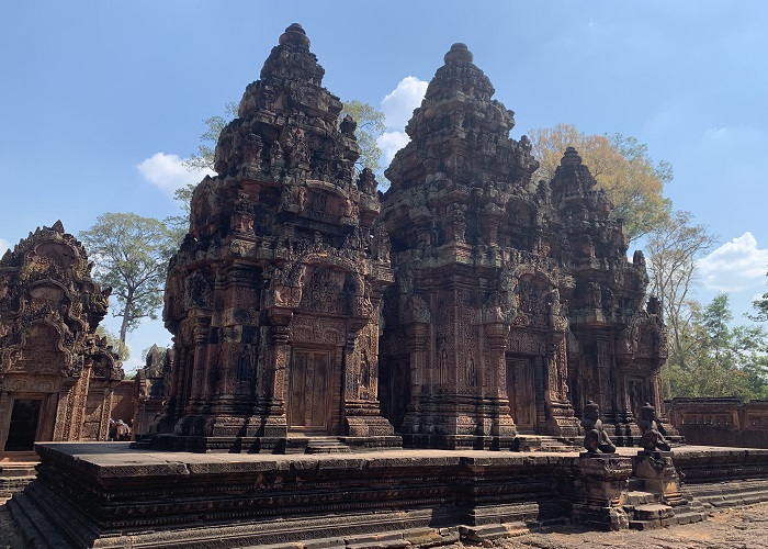 Cambodge 14