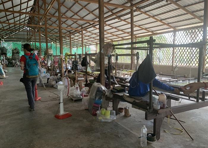 Cambodge 15a