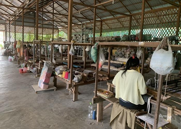 Cambodge 15c