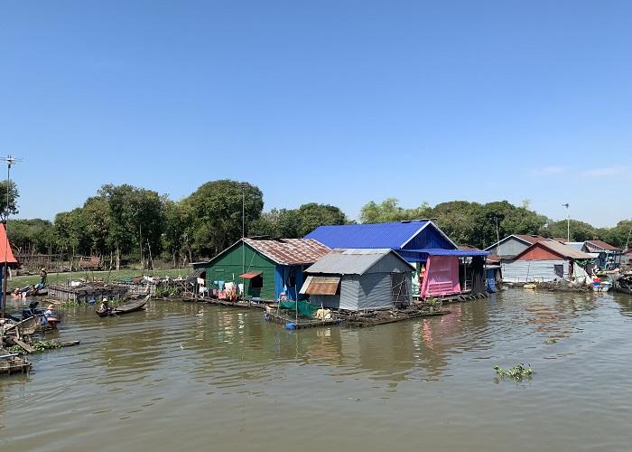 Cambodge 20b