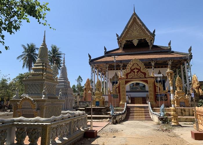 Cambodge 23