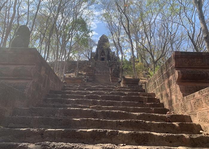 Cambodge 24