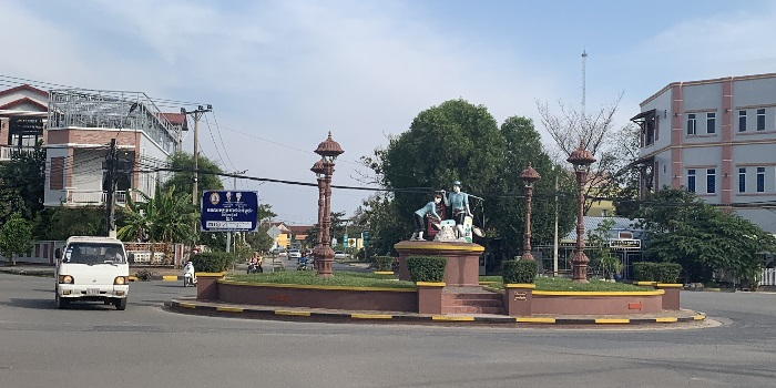 Cambodge 40