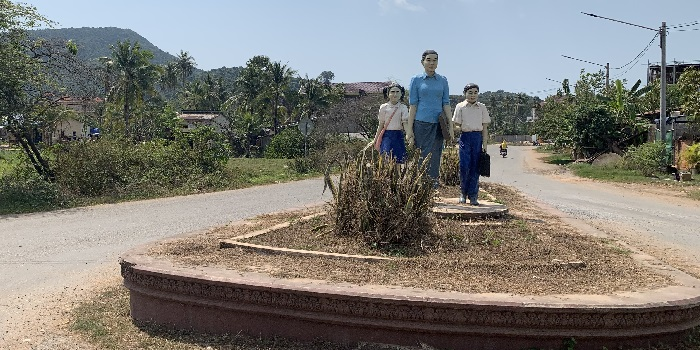 Cambodge 44a