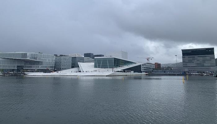 Norvege 03a