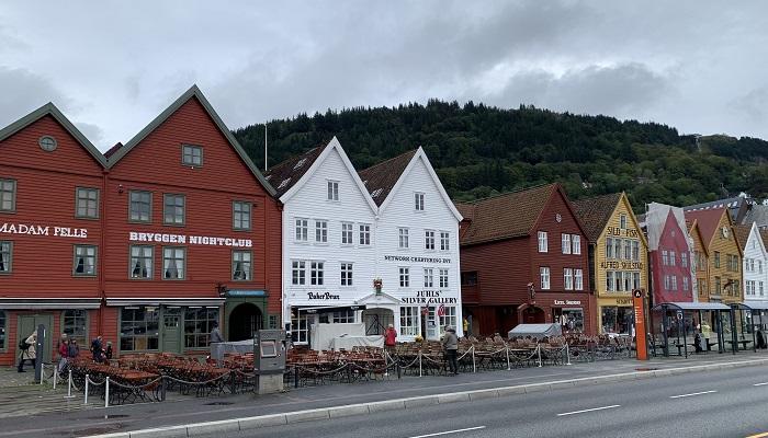 Norvege 04