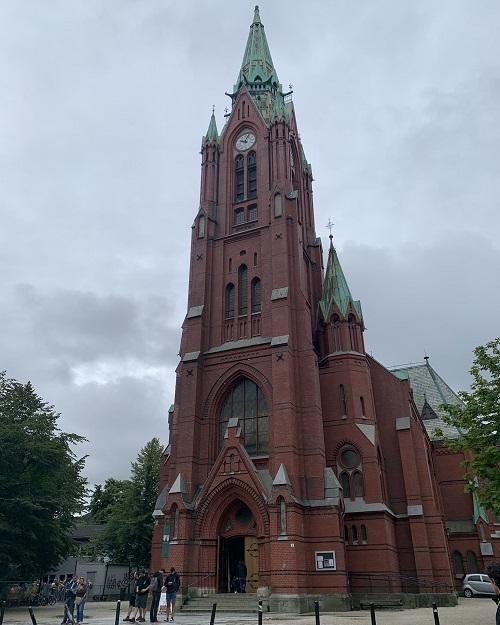 Norvege 05