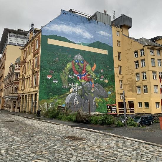 Norvege 06