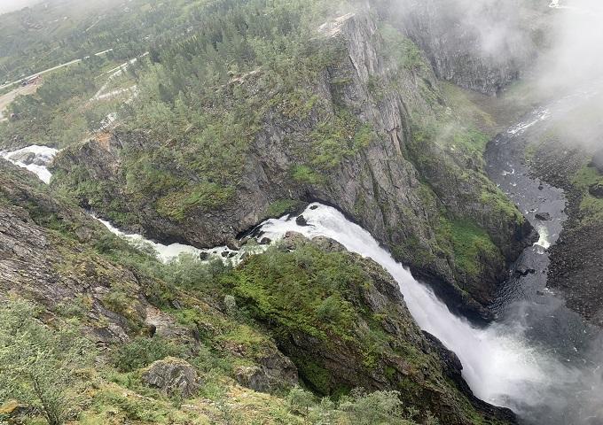 Norvege 16b