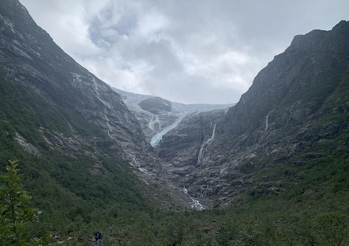 Norvege 19z