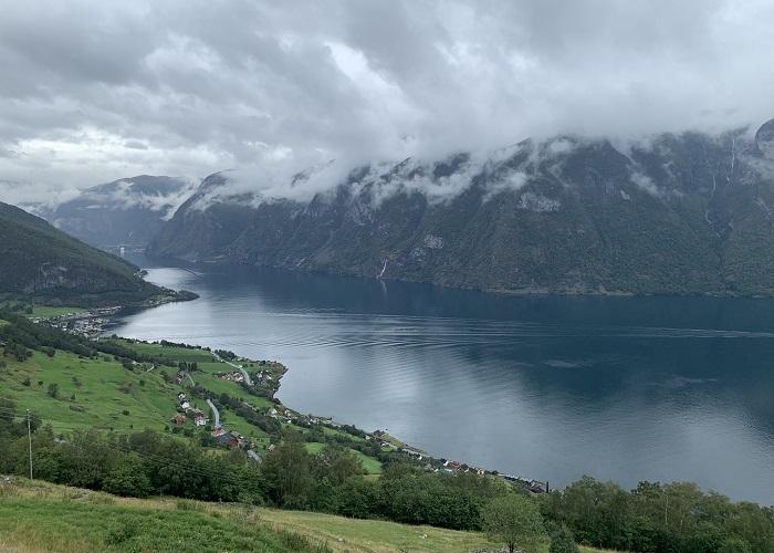 Norvege 22