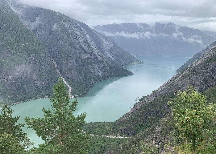 Norvege 23