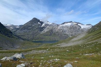 Norvege 26b