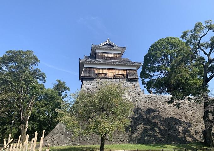 Japon 01a