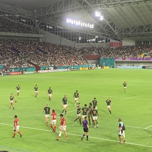 Japon 05