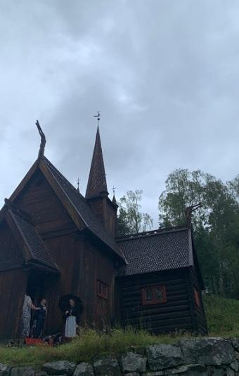 Norvege 35a