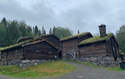 Norvege 35b