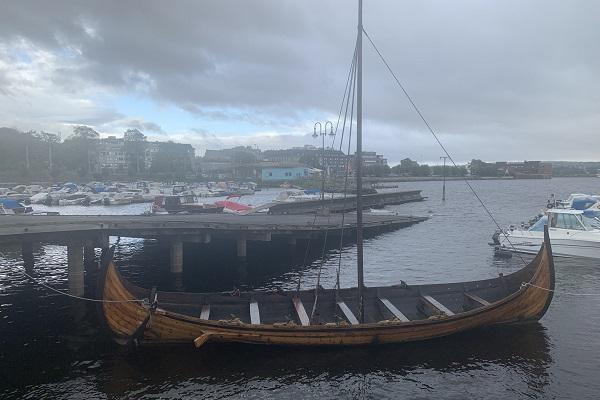 Norvege 38