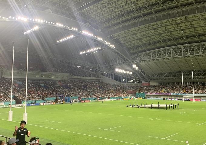 Japon 10