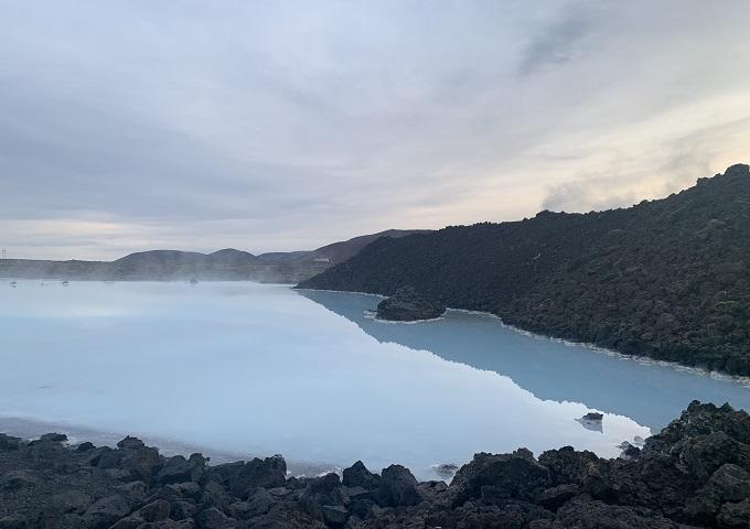 Islande 10