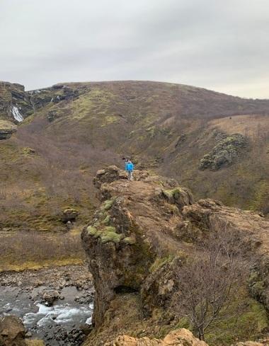 Islande 12a