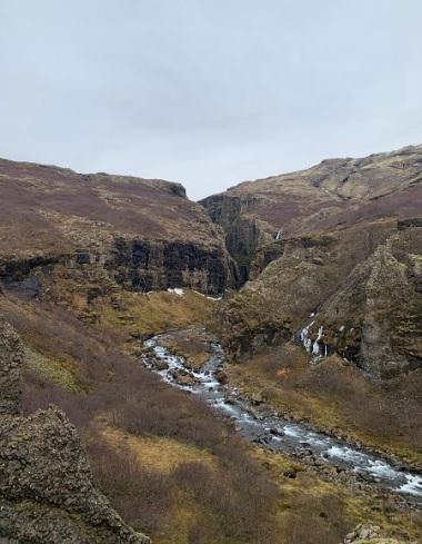Islande 12b