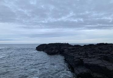 Islande 15a