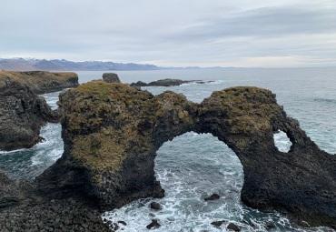 Islande 15b