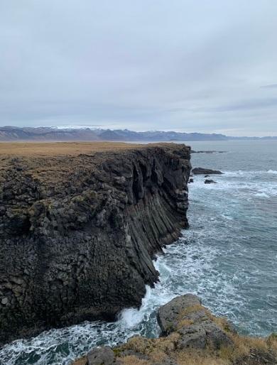 Islande 15c