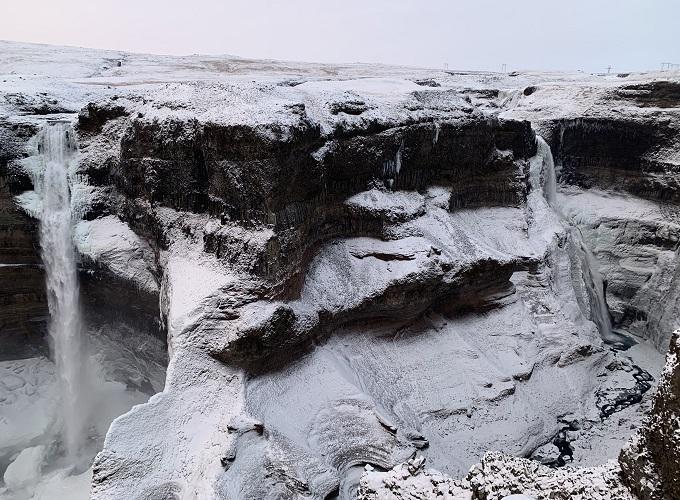 Islande 17