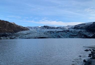 Islande 17w