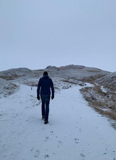 Islande 17z